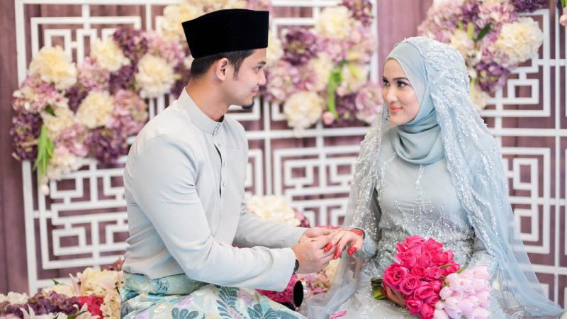 nikah seadanya - www.suggest-keywords.com